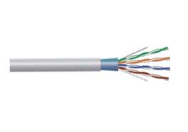 林芝普天天纪 超五类屏蔽网线