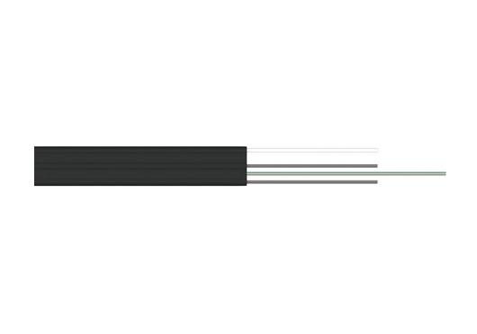 北京一舟皮线单模光纤