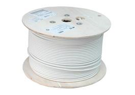 康普 六类屏蔽网线 1427213-1