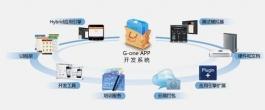 应用系统开发