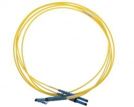 康普 LC-LC单模光纤跳线