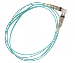 康普 LC多模光纤跳线