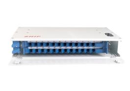 ODF光纤配线架